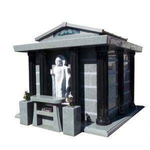 青山墓苑(港区)永代供養墓