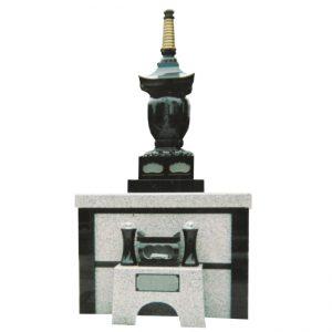 顕徳寺(さいたま市) 永代供養墓