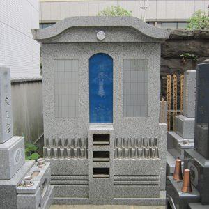 常照院【永代供養塔】