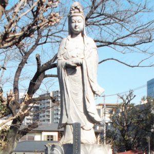 仙龍寺 永代供養墓