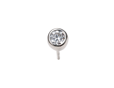 DE002 Diamond Pierce