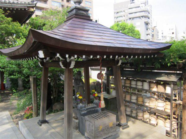 妙円寺 水屋