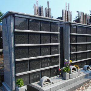 宗参寺 永代供養墓